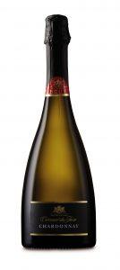 aldi-cremant-du-jura-wine-feature-jan-1
