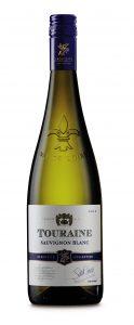 aldi-exquisite-collection-touraine-sauvignon-wine3-feb-4
