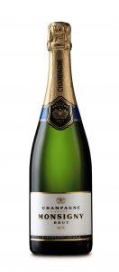 aldi-veuve-monsigny-champagne-feature-dec-18