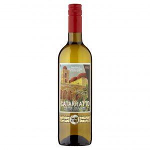 asda-wine-atlas-cattaratto-wine3-nov-12