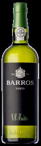 barros-white-port