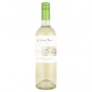 co-op-cono-sur-sauvignon-wine1-sept-17