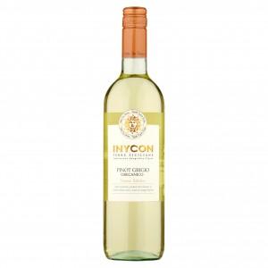 Inycon Pinot Grigio Blend