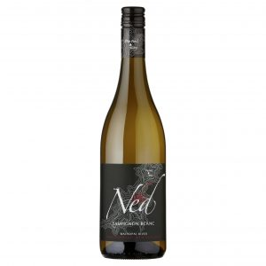 Co-op Ned Sauvignon Blanc