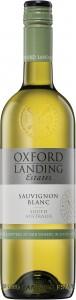 Oxford Landing Sauvignon