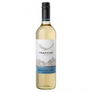 Co-op Trapiche Sauvignon Wine1 July 23
