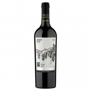 Co-op Fairtrade Malbec