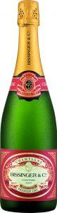 lidl-bissinger-champagne-premier-cru