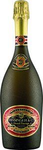 lidl-bissinger-champagne-premium-cuvee