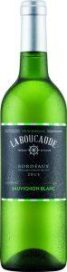 lidl-bordeaux-sauvignon-blanc-wine1-jan-28