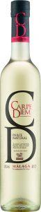 lidl-carpe-diem-vino-dulce-malaga-natural