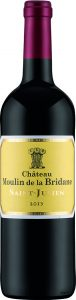 lidl-chateau-moulin-de-la-bridane-saint-julien