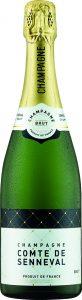 lidl-comte-de-senneval-champagne-wine3-dec-24