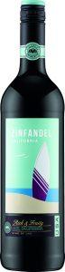 lidl-lodi-zinfandel-wine-feature-jan-1