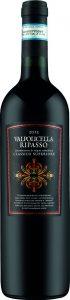 Lidl Valpolicella Ripasso Classico Superiore 2012