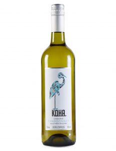 M&S Koha Gisborne Chardonnay