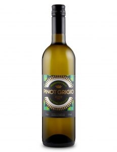 M&S Pinot Grigio Terre Siciliane Wine1 Aug 6