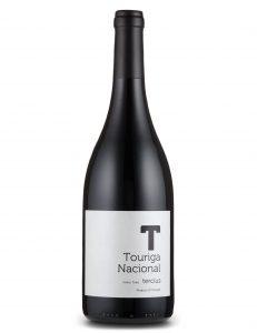 M&S Tercius Touriga Nacional Webpost