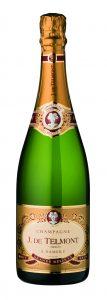 majestic-de-telmont-champagne-wine2-dec-24
