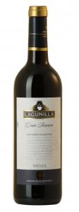 Lagunilla Rioja