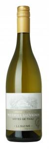 Piquepoul Sauvignon Blanc