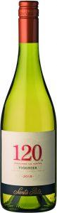 majestic-santa-rita-viognier-wine2-feb-4