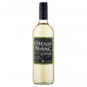 morrisons-chenin-blanc-wine3-jan-14