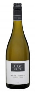 oddbins-first-creek-chardonnay