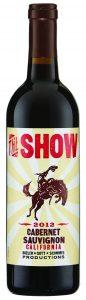 rude-wines-show-cabernet-sauvignon-2012