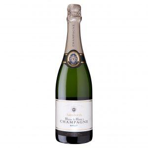 sainsbury_s_blanc_de_blancs_champagne_
