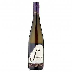 sainsbury_s_taste_the_difference-austrian_riesling_