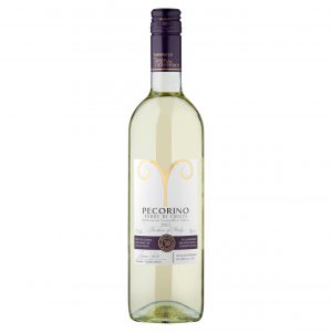sainsbury_s_taste_the_difference_pecorino_75cl_01898095
