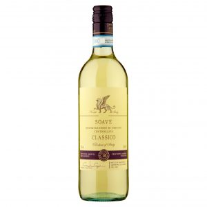 Sainsbury_s_Taste_the_Difference_Soave_Classico_