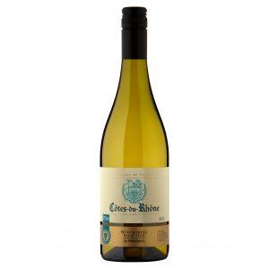 Sainsbury_s_Winemakers__Selection_Côtes_du_Rhône_7