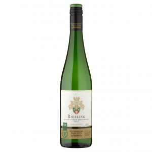 Sainsbury_s_Winemakers__Selection_Riesling_75cl_00180986
