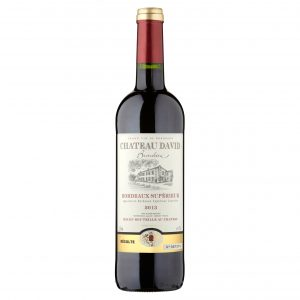 sainsburys-chateau_david-featured-wine