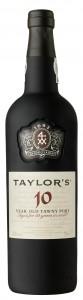 Taylors Tawny Port