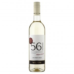tesco-56-nederburg-pinot-grigio-wine1-nov12