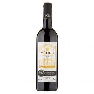 tesco-finest-medoc-feature-wine