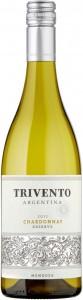 Trivento Chardonnay