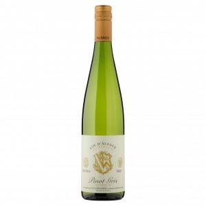 Waitrose Beblenheim Pinot Gris