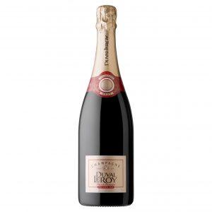 Waitrose Duval-Leroy Fleur de Champagne