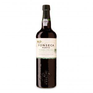 waitrose-fonseca-terra-prima-port