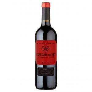 waitrose-heredad-del-rey-monastrell-wine2-jan-28