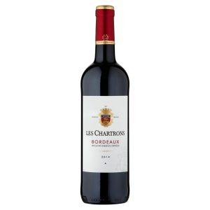 Waitrose Les Chartrons Bordeaux