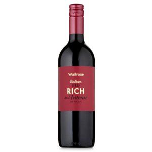waitrose-rich-intense-wine-feature-jan-1