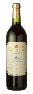 wine-society-imperial-reserva-2010
