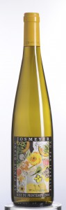 Wine Society Mise du Printemps Pinot Blanc high res